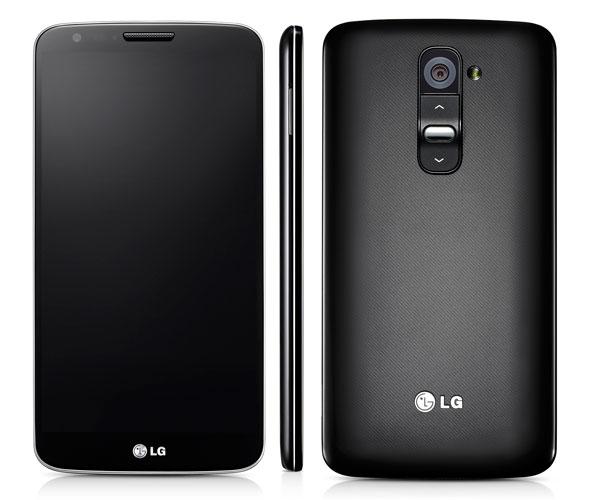 LG-G2-caracteristiques-officielles
