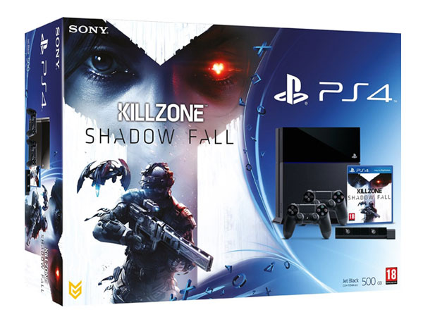 PS4-Bundle-Kill-Zone-Camera-2-Manettes-499e