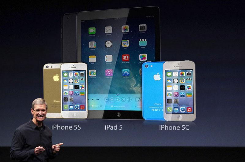 apple-keynote-nouveautes-2013