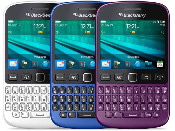 blackberry-9720-existe-en-plusieurs-couleurs