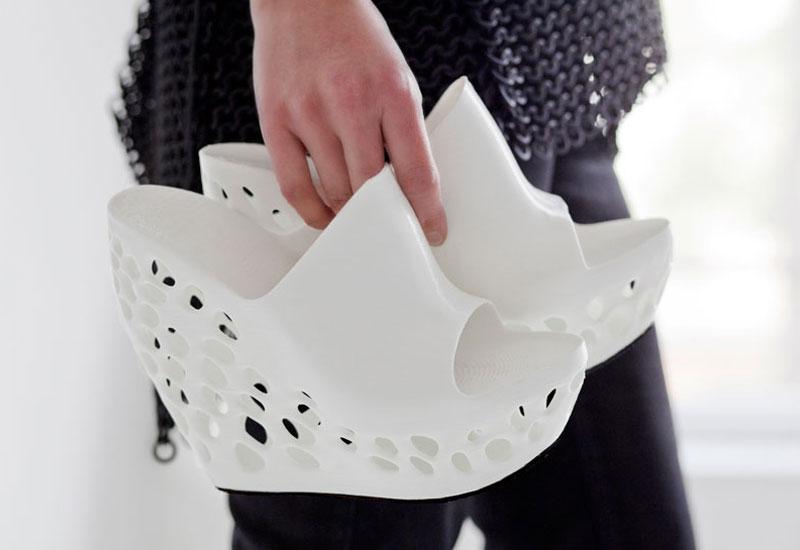 chassures-3D-a-imprimer-gratuit
