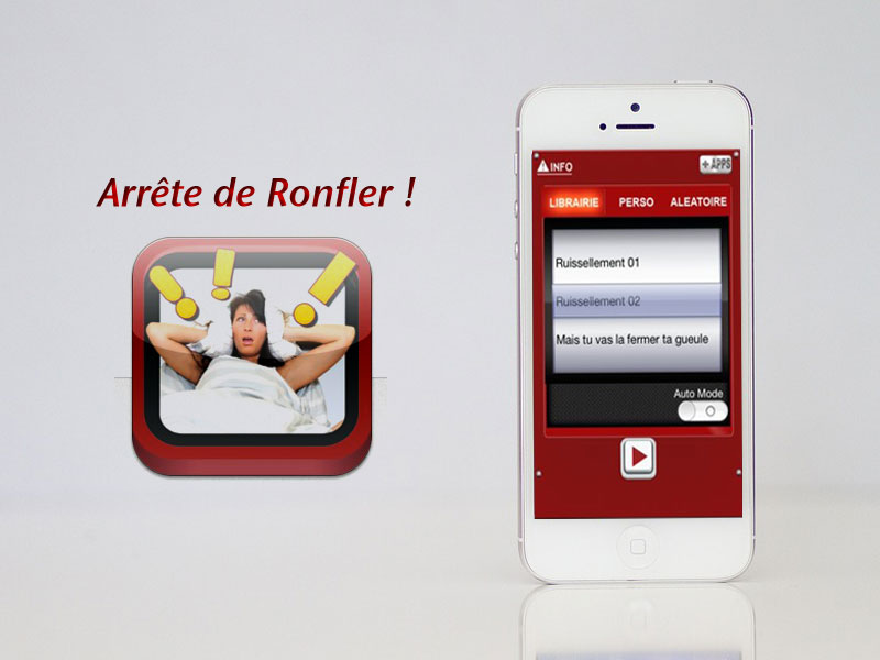 iPhone-Arrete-de-Ronfler