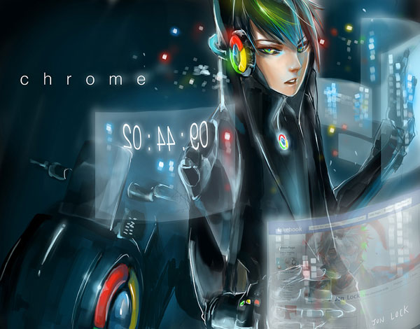A lire avant de jouer Manga-google-chrome-illustration-geek