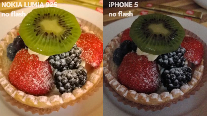 nokia-lumia-925-meilleur-que-iphone5-pub
