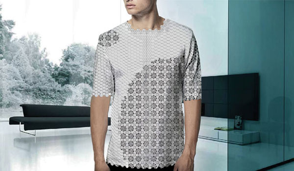 plexus-tshirt-chameleon-du-futur