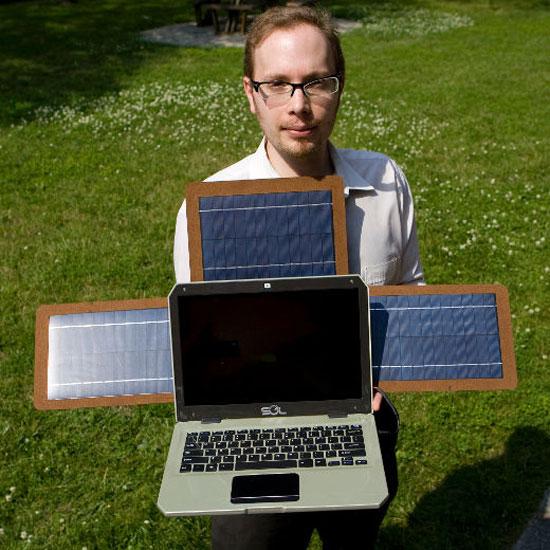 sol-solar-pc-portable-solaire-ubuntu
