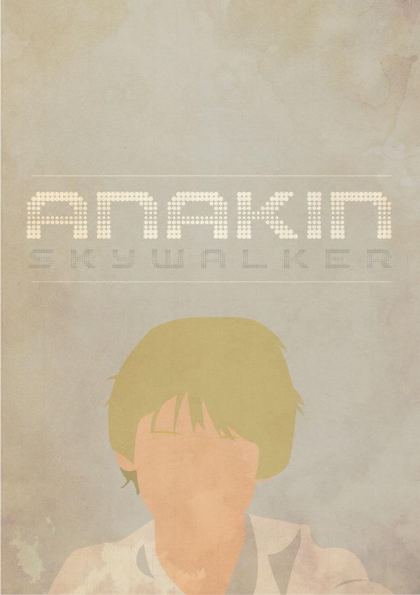 star_wars_minimalist_poster_anakin_skywalker