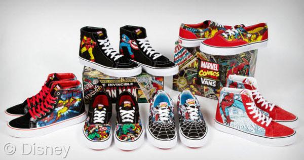 vans-marvel-chaussures-superheros-2013jpg