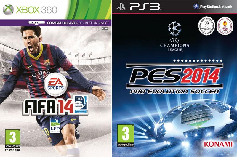FIFA14-PES2014-Demo-Jouable-Gratuit