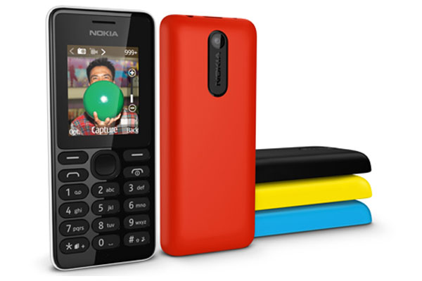Nokia-108-Mobile-GSM-2G-Low-Cost
