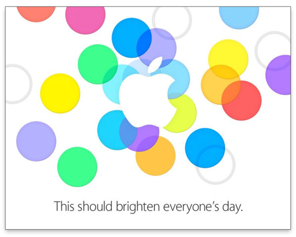 apple-conference-presse-10-sept-invitation-officielle