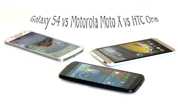 comparatif-moto-X-htc-one-galaxy-s4