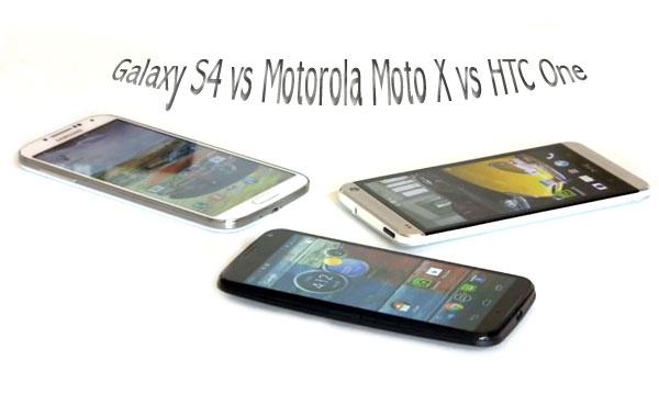 comparatif-moto-X-htc-one-galaxy-s4