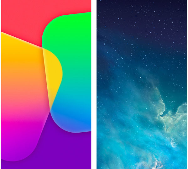 /09/gratuit-fonds-ecran-ios7-telecharger-nouveaux-wallpapers-hd.html