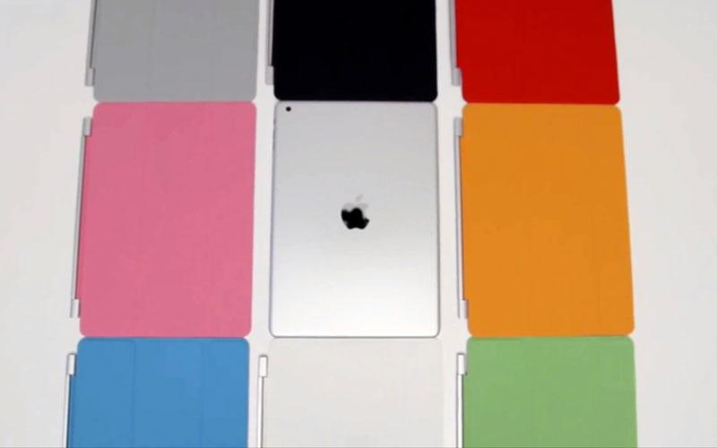 ipad5-smartcover-multicolore