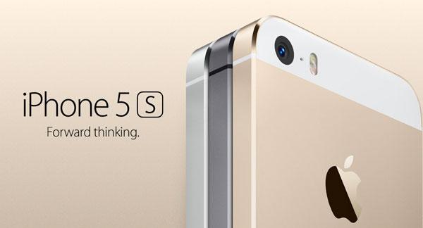 iphone-5c-gold-pub-officielle