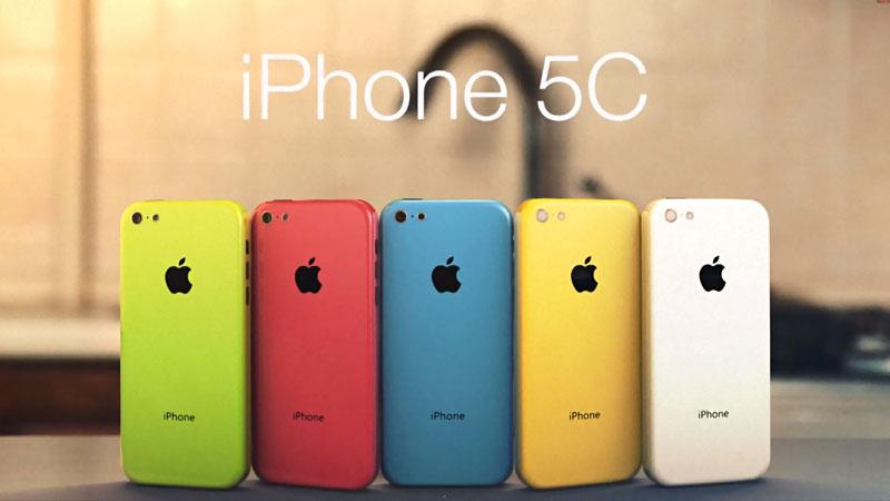 iphone5c-fausse-pub-en-video