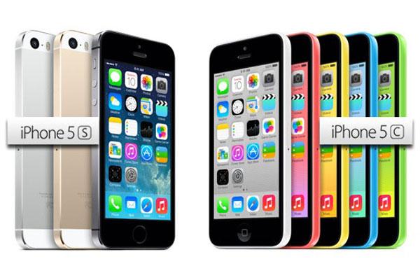 iphone5s-iphone5c-officiels
