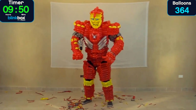 iron-man-costume-ballons-en-video