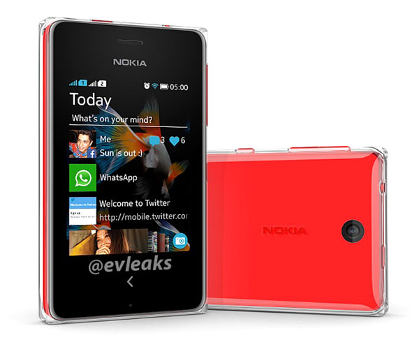 nokia-asha-500-mobile-2puces-99e