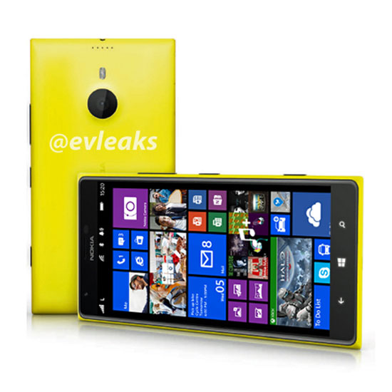 nokia-lumia-1520-photo-presse