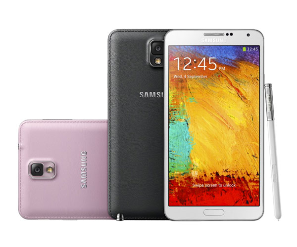 samsung-galaxy-note3-officiel