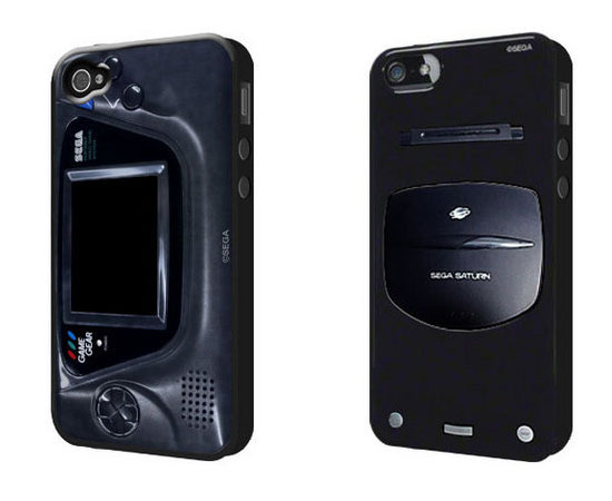 sega-gamegear-saturn-coques-iphone
