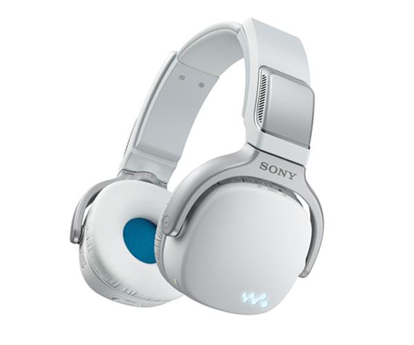 sony-nwz-vh303-walkman-baladeur-casque-haut-parleurs