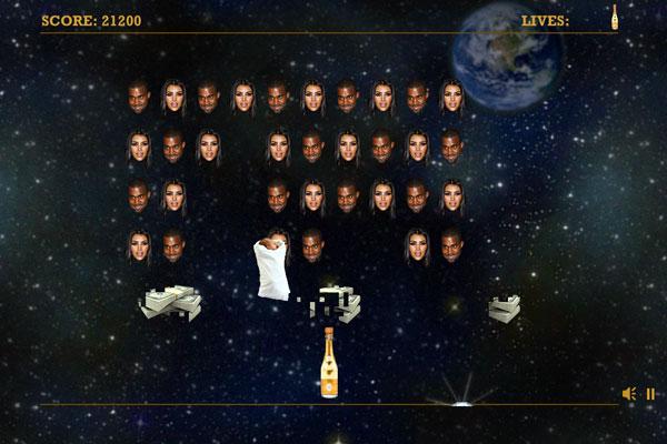 space-invaders-kim-kanye-gratuit