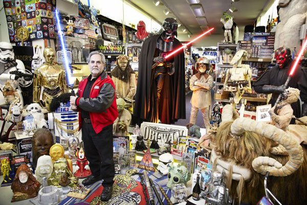 star-wars-plus-grand-collectionneur-au-monde-2013-2014