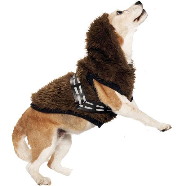starwars-chewbacca-hoodie-chien
