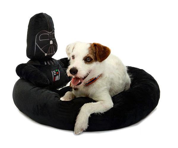 accessoires pour chien. Black Bedroom Furniture Sets. Home Design Ideas