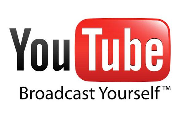 youtube-musiques-instrumentales-gratuites