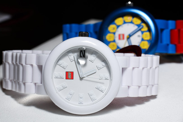 LEGO-Watch-System-Montre-Design-Adulte