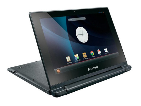 Lenovo-IdeaPad-A10-photo-officielle