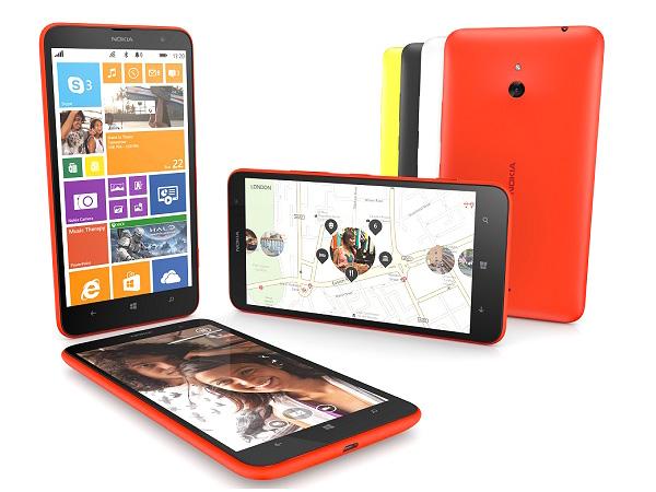 Nokia-Lumia-1320-1520-phablet-6-pouces