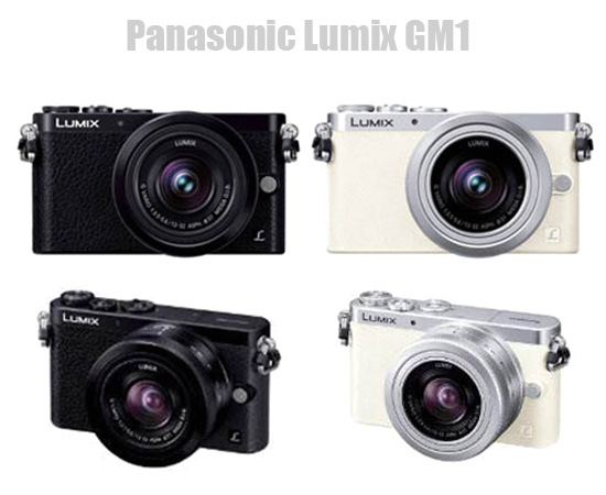 Panasonic-Lumix-GM1-Photo-Presse