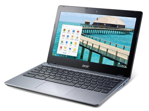 acer-c720-chromebook-11-6-pouces