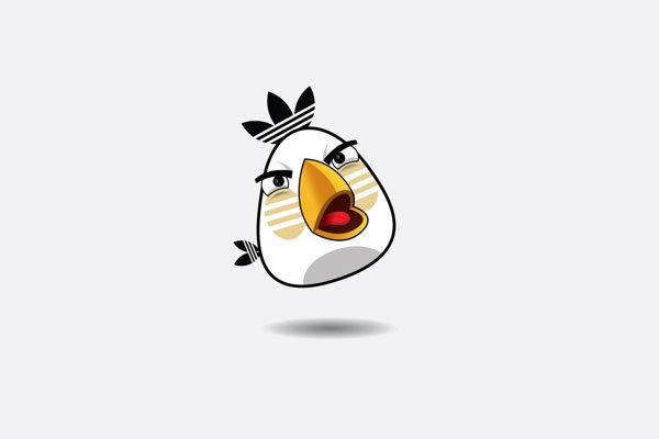 angry-birds-logo-adidas-detourne