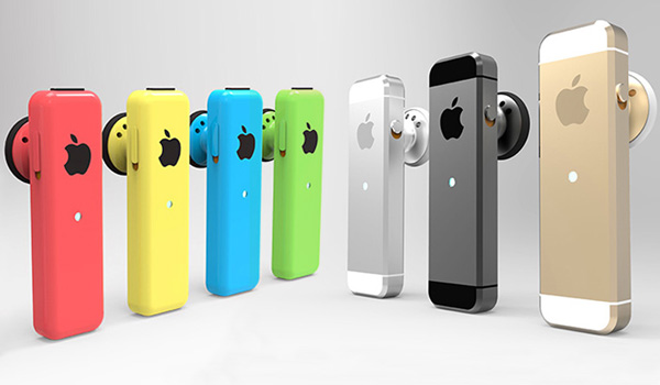 apple-kit-mains-libres-iphone-5c-5s