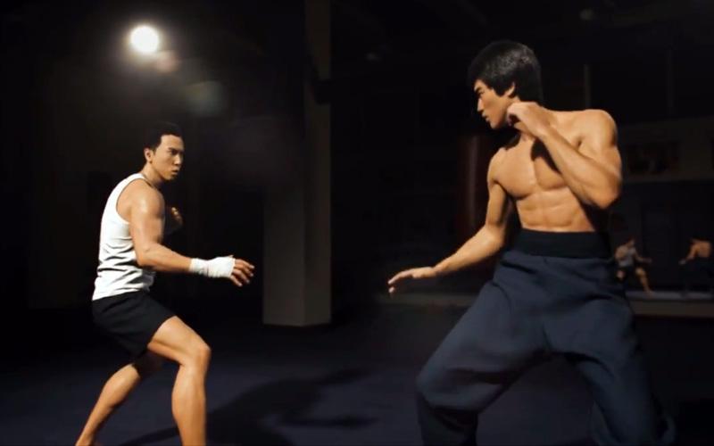 bruce-lee-vs-donnie-yen-video-animation