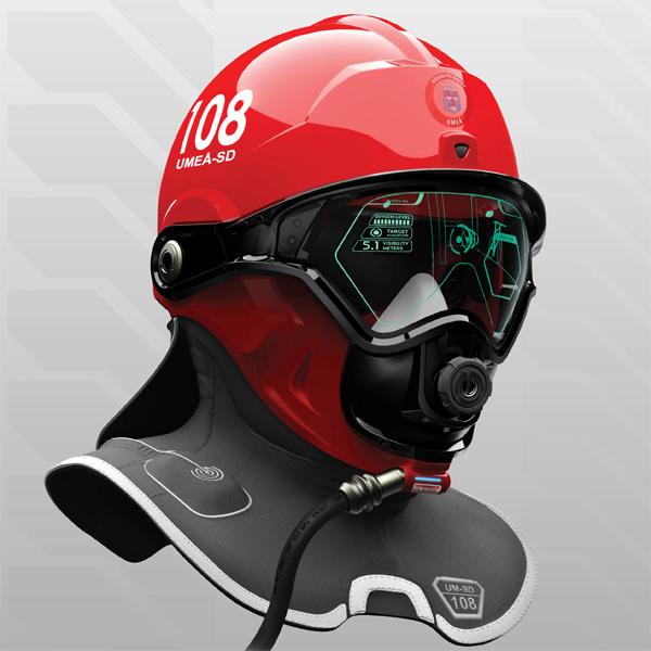 c-thru-casque-pompier-capteur-thermique-gps