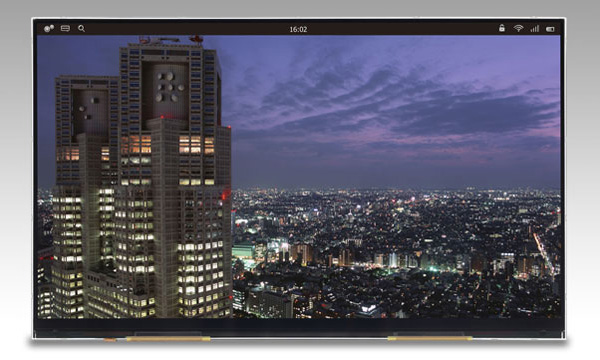 ecran-4K-tablette-12p-Japan-Display