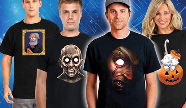 halloween-tshirt-zombie-digitaldudz