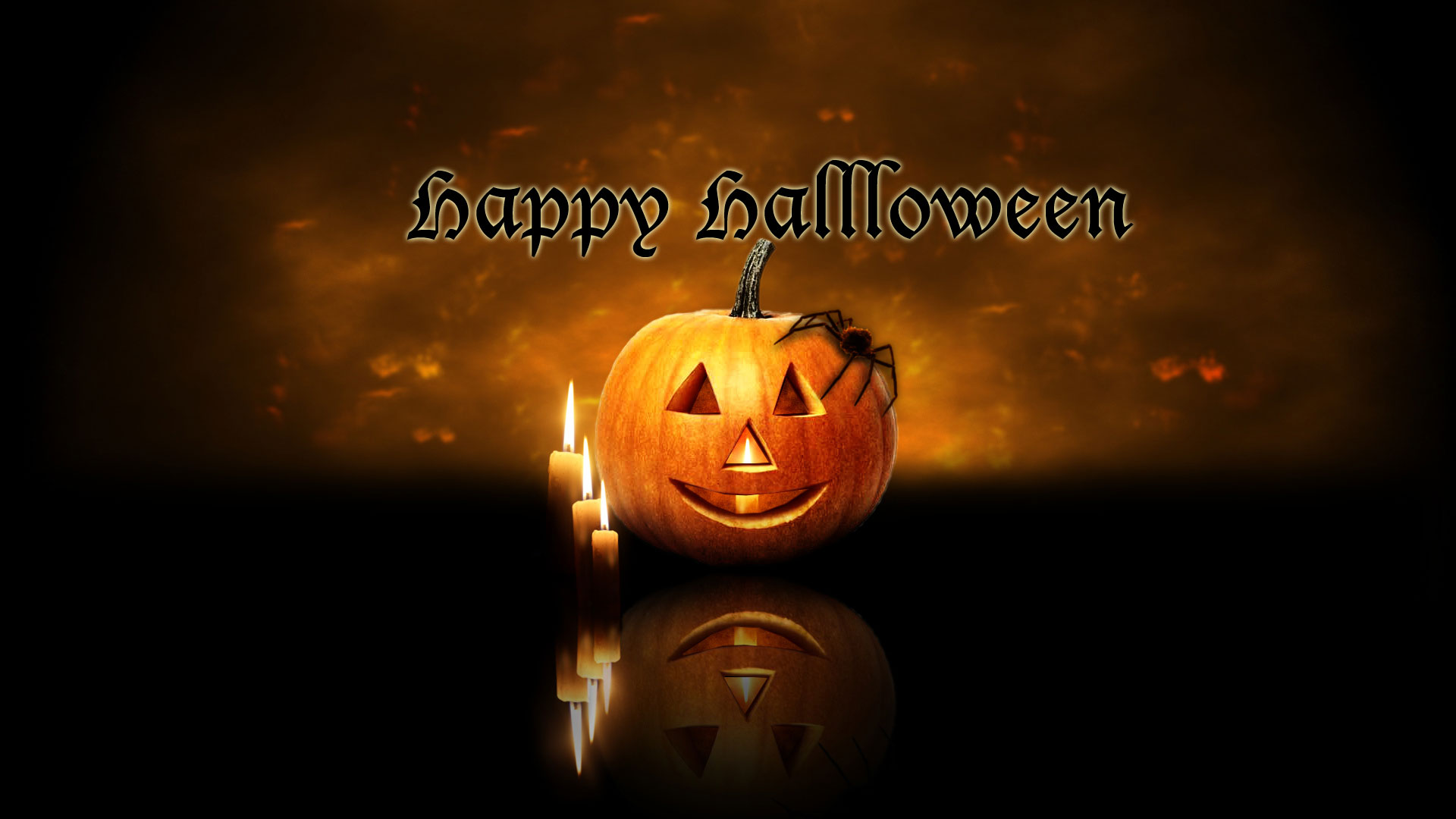 halloween-wallpapers-fond-ecran-gratuit-
