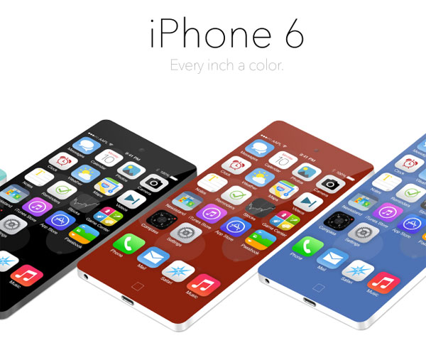 iphone-6-concept-phablet-5p