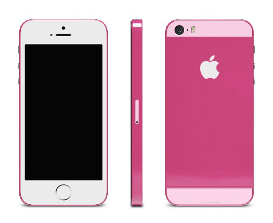 iphone 5 s rose iphone 5 rose gold back cover iphone 5. Black Bedroom Furniture Sets. Home Design Ideas