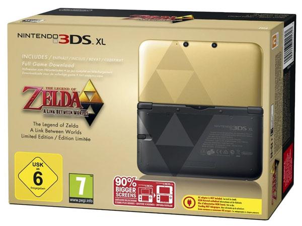 nintendo-3DSXL-Gold-Zelda-Bundle