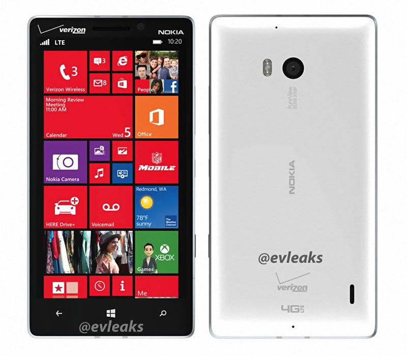 nokia-lumia-929-verizon-leak-video
