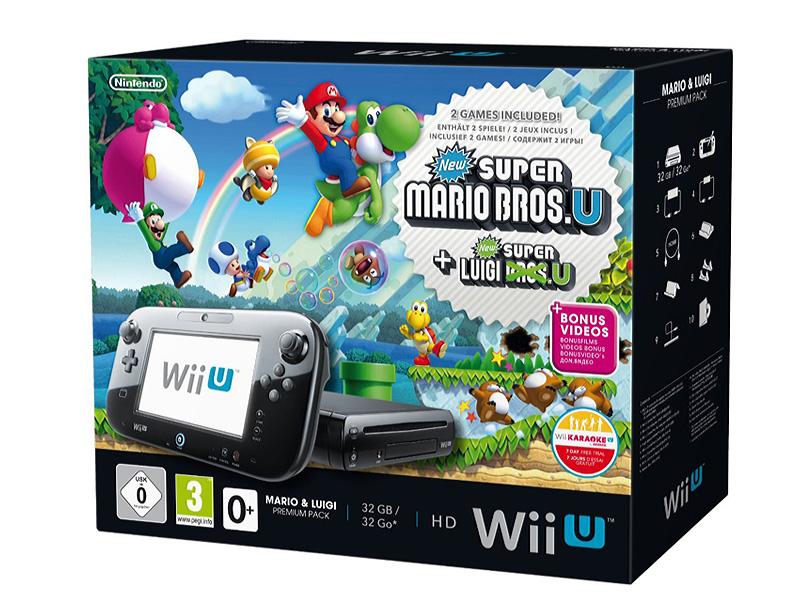 Wii pas cher - Console wii pas cher neuve ...